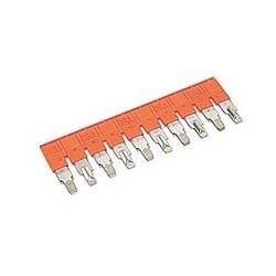 Orange, pôle 10 type JB10-10, 76 bars de cavalier Amp