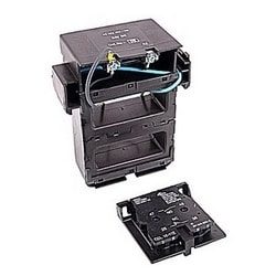 Replacement 24V DC, DC operated coil for EK175 through EK210 contactors