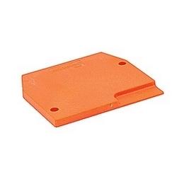 Orange de type FEM6, section terminale de 2,8 mm