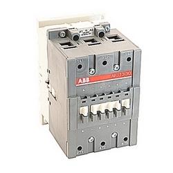 pôle 3, 150 amp, contacteur non-inversant avec une bobine AC/DC 100-250V et sans contacts auxiliaires
