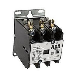 DP30C3P-1/B - ABB - 3 pole, 30 amp, | Anixter on