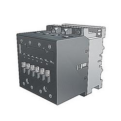 AF50, CONTR 4PH, 20-60DC