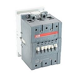 pôle 3, 160 ampères, irréversible sur le contacteur de ligne avec bobine AC 208V et sans contacts auxiliaires