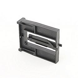 Interverrouillage mécanique pour le contacteur de fin définitive DP30C3P