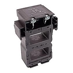 Remplacement 110V AC et AC 120V, AC opérée bobine pour EK110 via sa EK150 les contacteurs de ligne