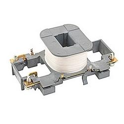 Bobine de 60 Hz de rechange 230-240V pour A26, A40, A26N1 et UA26 travers les contacteurs de ligne