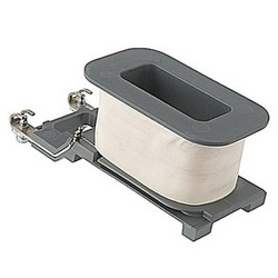 400 - 415V AC replacement coil for A145 - A185, A145N4 contactors
