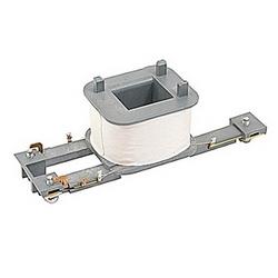 Replacement 480V 60 Hz coil for A45 through A75, A50N2 through A75N3, UA50 through UA75 and GA75 across the line contactors