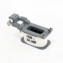 480V Hz 60 bobine de rechange pour A145 A185 et A145N4 travers les contacteurs de ligne
