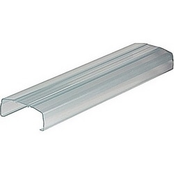 Clear type CPV1-2, protective cover