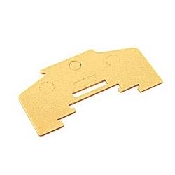 Beige type SCHD1, 1.2 mm circuit separator