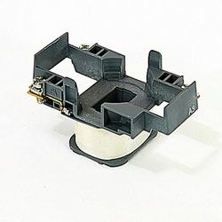 Bobine de 60 Hz de rechange 230-240V pour AE9 par AE16 et AE9N00 par le biais de AE16N0 travers les contacteurs de ligne