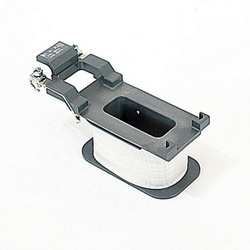 Replacement 24V 60 Hz coil for A145 through A185 and A145N4 across the line contactors