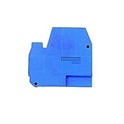 Bleu type FEDA1, article de fin 3 mm