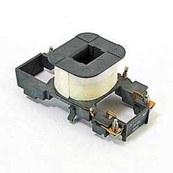 Bobine de 60 Hz de rechange 230-240V pour AE26 AE40 et AE26N1 travers les contacteurs de ligne