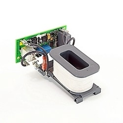 Replacement 20-60V DC coil for AF145 through AF185, AF145N4 and GAF185 across the line contactors