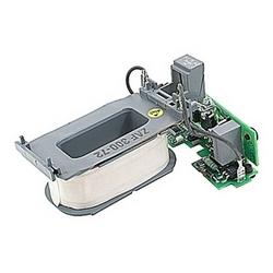 Replacement 20-60V DC coil for AF210 through AF300, AF260N5 and GAF300 across the line contactors
