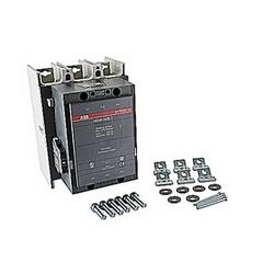 pôle 3, NEMA, 810 ampère, irréversible sur le contacteur de ligne avec bobine AC/DC 100-250V et 1 non et 1 contacts auxiliaires NC