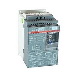 Softstarter pour la tension principale 500V max et 220 - 240V 50 / 60Hz contrôle tension ayant un contact de faille NO