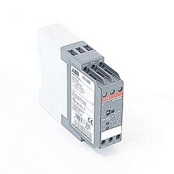MON RELAIS CM-WDS 1 C/O 24VDC