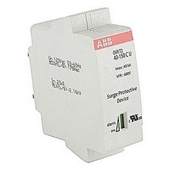 OVR surge protection périphérique la cartouche de remplacement pour être utilisé avec le numéro de pièce OVR23N40150PTSU, 40 kA, 175V