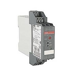 Mesure de convertisseur de signal avec les 24-48 V DC, 100-300 V DC, 110-240 v AC, 24 v AC tension d'alimentation