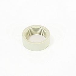 Contre-écrou, CM-GM-1, fil de 1 pouce, pour Support Compact CM-KH-3