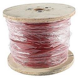 500 meter rope