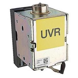 110/120 V instantaneous undervoltage trip release