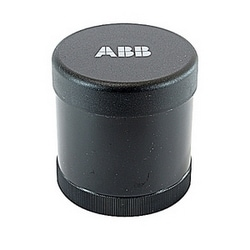 115V AC, 100 élément sirène multifonctions db avec des nuances différentes 8, volume réglable