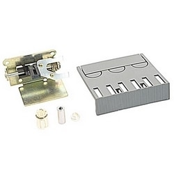 3 pole with rear terminal plug in kit for use on Ts3 moving circuit breakers