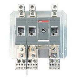 3P SW 400A NF ASM SEASONS-4