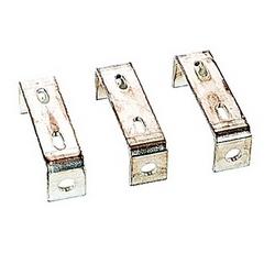 3 pole bridging busbar kits for use OT200_C