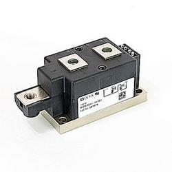 Thyristor pour démarreurs PST105 et PSS105, 600V