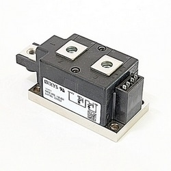 Thyristor for PST142 and 175 and PSS142 and 175 softstarters, 600V