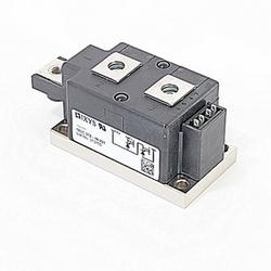 Thyristor pour démarreurs PST210, 600V