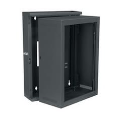 "EWR Series Rack, EWR-16-17, 17"" D X 35"" H"