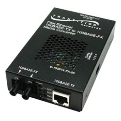 E-100BTX-FX-05 | TRANSITION NETWORKS
