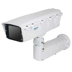 FH-MC20-50 | PELCO