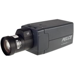 CameraPak 1/3 en. Haute résolution caméra WDR, 2,8-11 mm IR