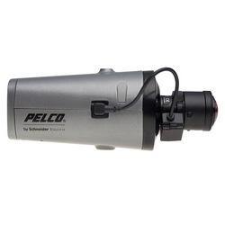 Sarix ImagePak Fixed Camera, 1,3 MP, jour/nuit, 2,8-8 mm