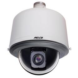 Spectres HD 1080P30 x pendentif dôme, conduire seulement