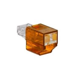 Port BLocker SRJ Orange