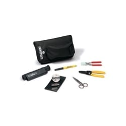 KIT OUTIL OPTX LIGHT