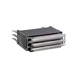 HDF3168 SPLICE DECK