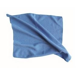 IXS0C Micro Fiber Cloth, Micro Fiber