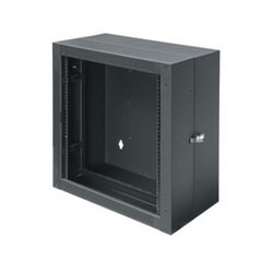 "SWR Series Rack, SWR-12-12, 12 1/2"" D X 25 1/8"" H"