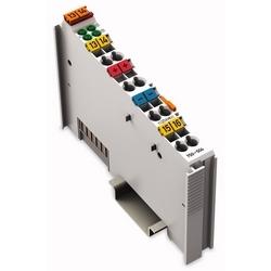 4-CHANNEL DIGITAL OUTPUT      MODULE DC 240V 0.5A