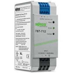 ECO POWER SUPPLY              2.5A 24V DC