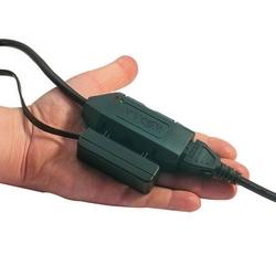 MINICOM POWER-ON-CABLE